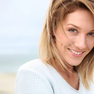 August Injectable & Chemical Peel Specials