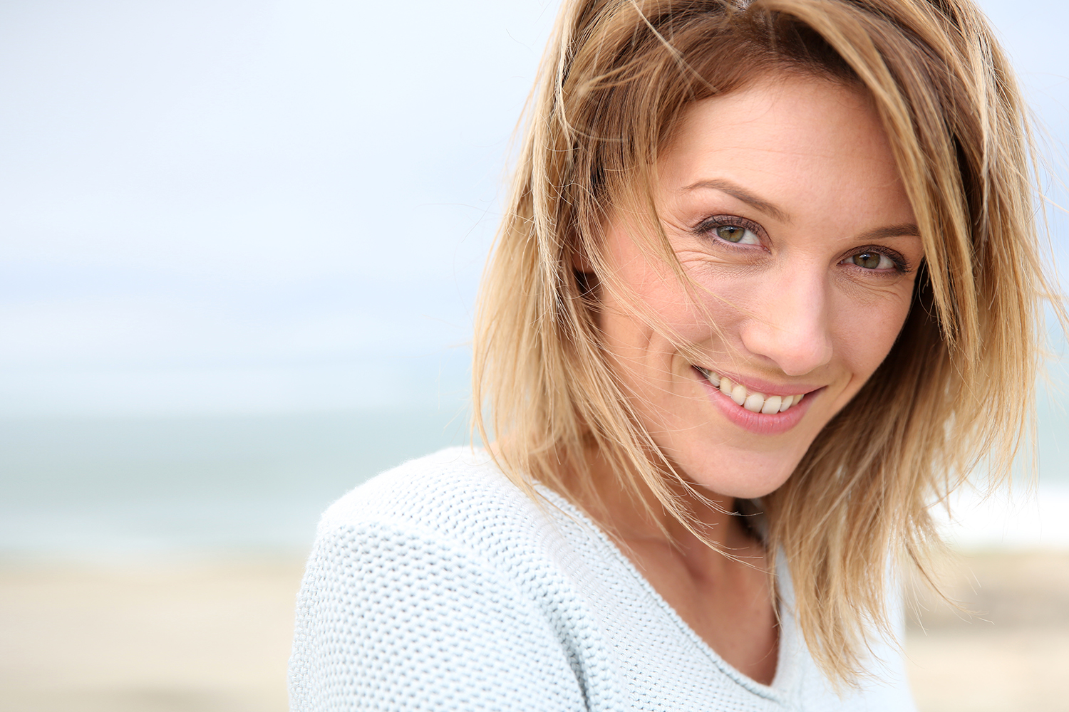 Abbracci Med Spa - August Special on Juvederm Injectables