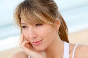 February Specials: IPL Photofacial & Dysport/Restylane Combo