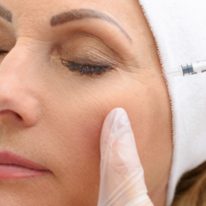 May Specials: Botox & Juvederm