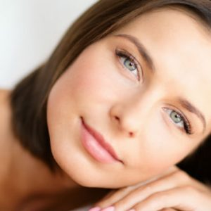October Specials: IPL + Cynosure Fractional Laser