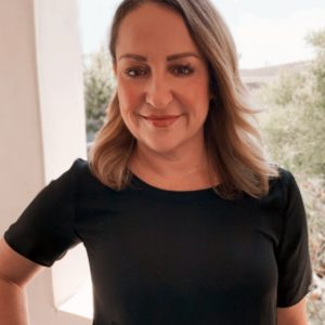 Get to Know: Mia, Aesthetician at Abbracci Med Spa